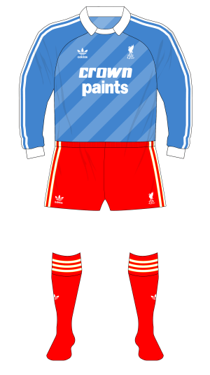Liverpool-1987-adidas-blue-goalkeeper-Grobbelaar-01