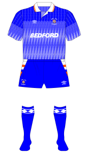 Luton-Town-1989-1990-Umbro-away-kit-01