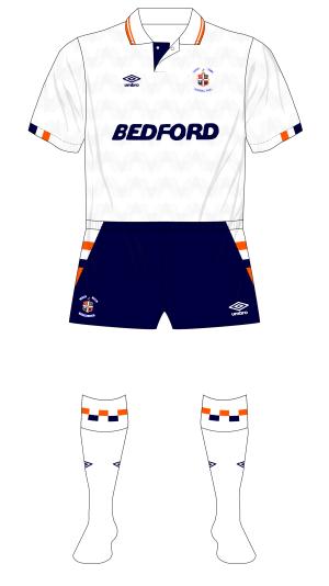 Luton-Town-1989-1990-Umbro-home-kit-Bedford-01