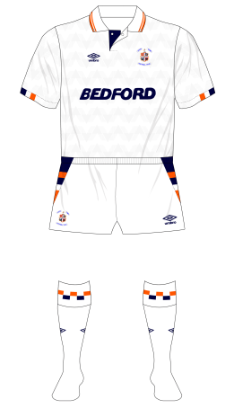 Luton-Town-1989-1990-Umbro-home-kit-white-shorts-Chelsea-Wimbledon-01