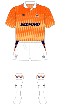 Luton-Town-1989-1990-Umbro-third-kit-white-shorts-socks-Sheffield-Wednesday-01