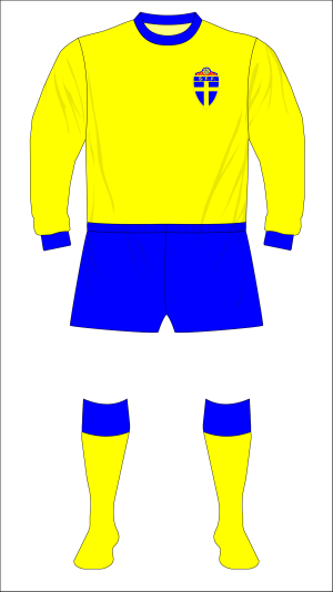 Sweden-1973-shirt-Austria-01.png