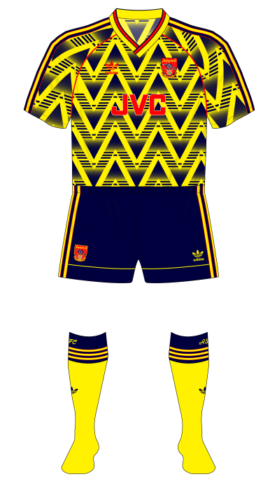 Arsenal-1991-1992-adidas-away-kit-Austria-Vienna-01