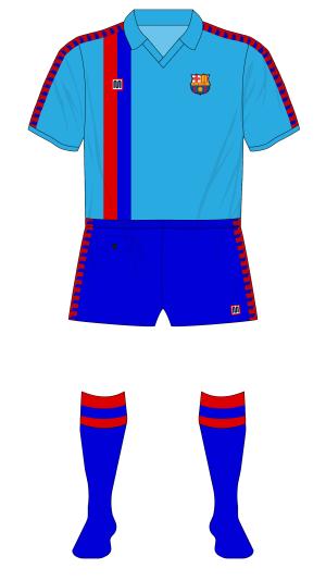 Barcelona-1989-Meyba-camiseta-blau-Sampdoria-01