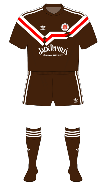 St-Pauli-adidas-West-Germany-Fantasy-Kit-Friday-01