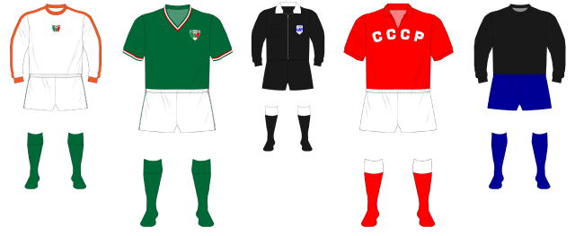 1970-World-Cup-kits-Mexico-USSR-01