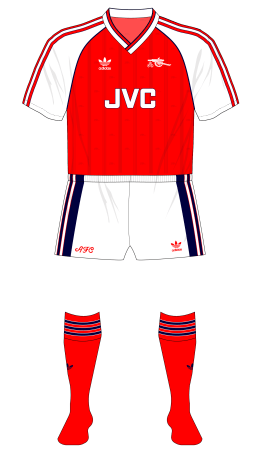 Arsenal-1988-1990-adidas-home-kit-01
