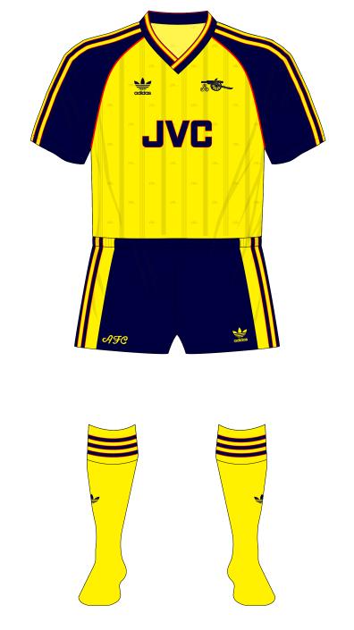 Arsenal-1988-1991-adidas-away-kit-Anfield-Thomas-1989-01