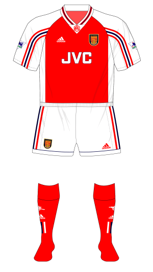 Arsenal-1998-adidas-Spain-Fantasy-Kit-Friday-01
