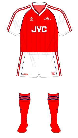 Arsenal-third-1988-April-Fool-Jay-home-01