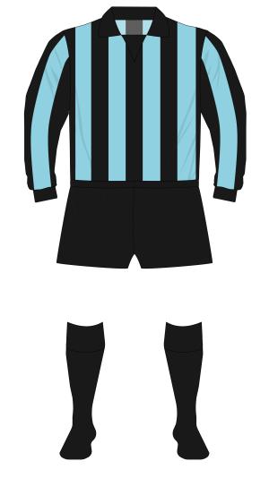 Athlone-Town-1975-1976-shirt-AC-MIlan-01.png