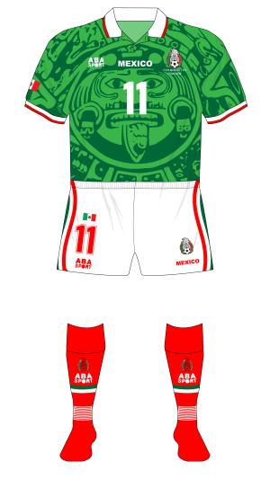 Mexico-1998-camiseta-ABA-Sport-Copa-Mundial-Blanco-01