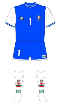 Mexico-1998-portero-camiseta-blau-ABA-Sport-Copa-Mundial-Campos-Alemania-01
