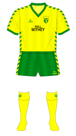 Norwich-City-1985-Hummel-Milk-Cup-final-kit-01.png