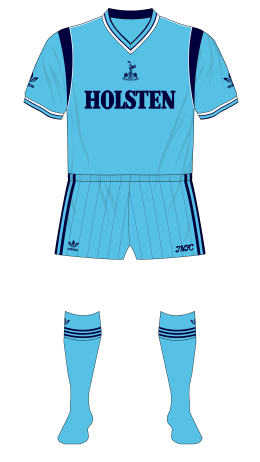Tottenham-1984-away-adidas-Manchester-United-Fantasy-Kit-Friday-01-01