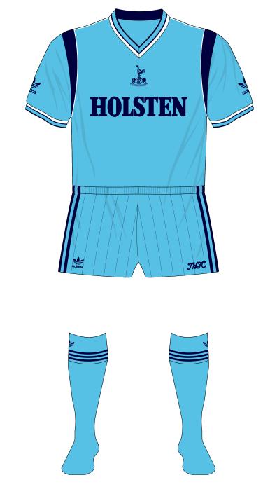 Tottenham-1984-away-adidas-Manchester-United-Fantasy-Kit-Friday-01-01