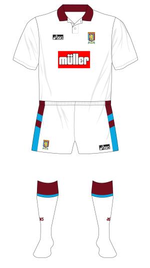 Aston-Villa-1994-1995-asics-third-shirt-Trabzonspor-01.png