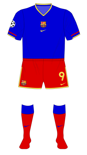 Barcelona-2001-2002-Nike-third-kit-blue-Galatasaray-01