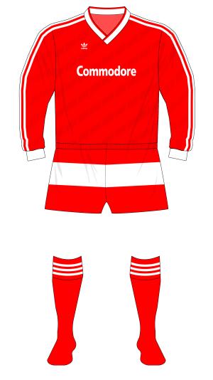 Bayern-Munich-1987-1988-heimtrikot-shorts-streif-Real-Madrid-01