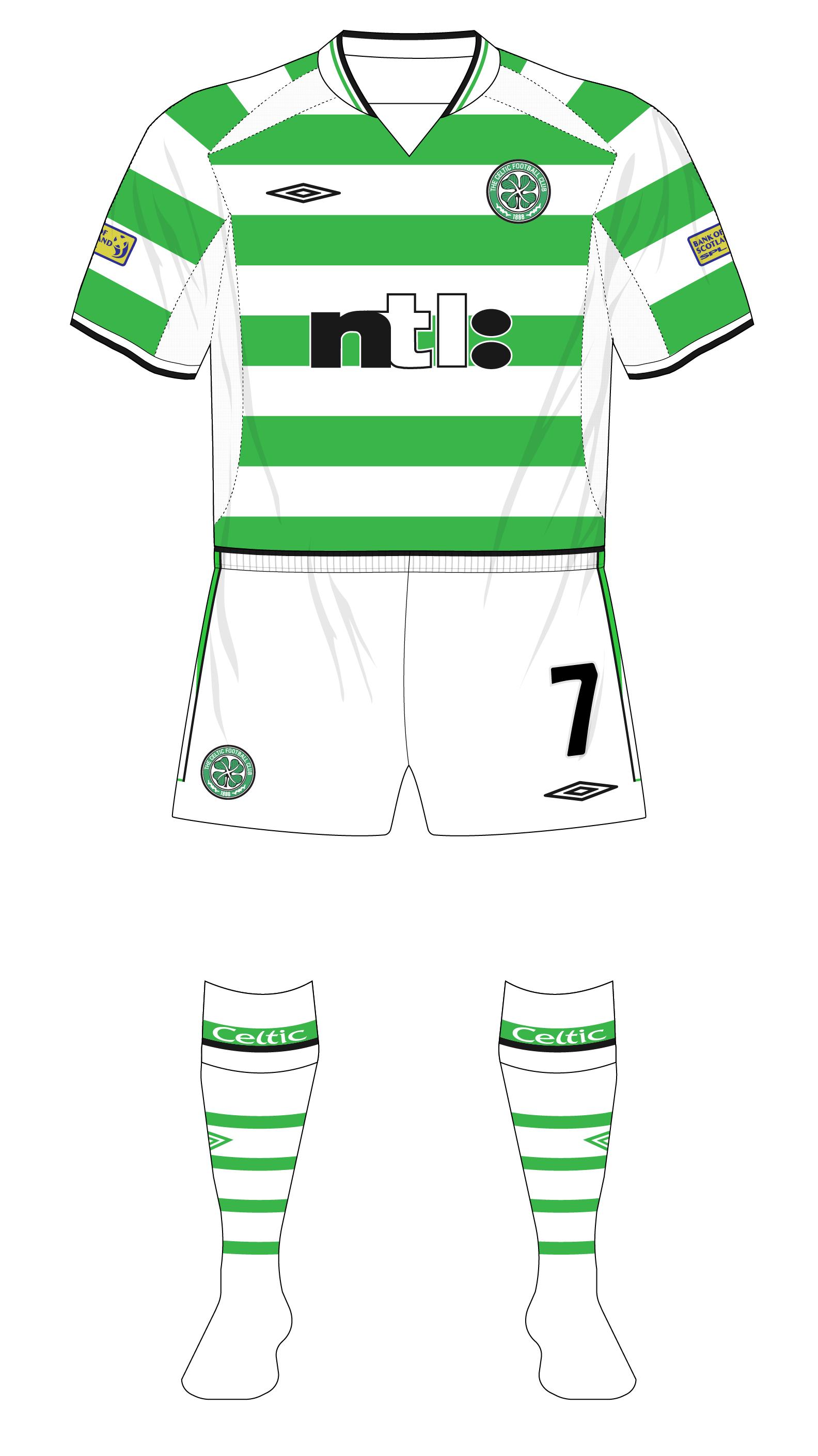Celtic-2001-2002-Umbro-away-shirt-01-01