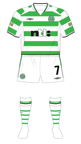 Celtic-2001-2002-Umbro-away-shirt-01-01