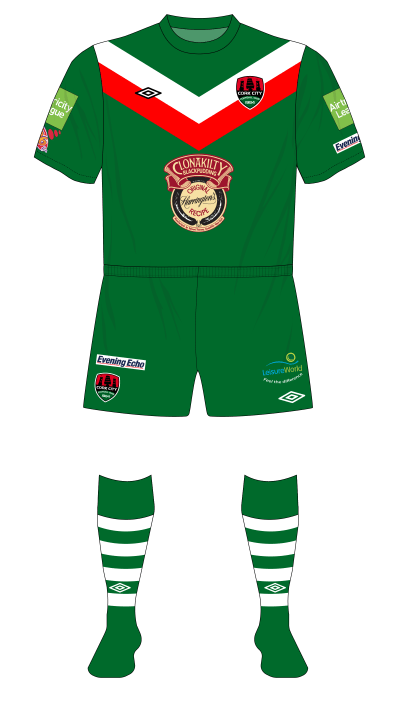 Cork-City-2012-Umbro-home-shirt-Clonakilty-01