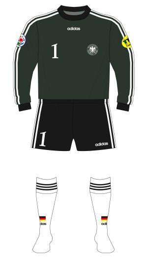 Germany-1996-adidas-torwart-trikot-grau-Kopke-England-01