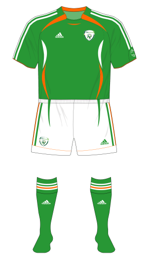 Ireland-2006-adidas-France-01