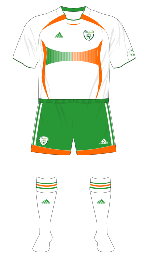 Ireland-2006-adidas-France-away-01