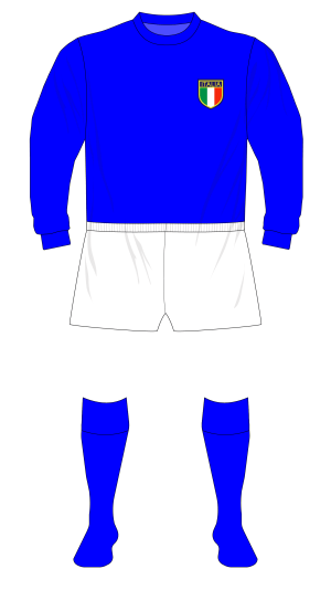 Italy-shirt-maglia-1980-01.png