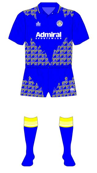 Leeds-United-1992-1993-Admiral-away-shirt-Europe-Stuttgart-01