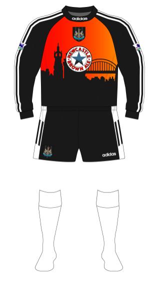 Newcastle-United-1996-1997-adidas-goalkeeper-shirt-Tyne-Bridge-01