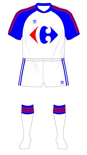 Olympique-Lyonnais-adidas-Luton-1981-Fantasy-Kit-Friday-01-01