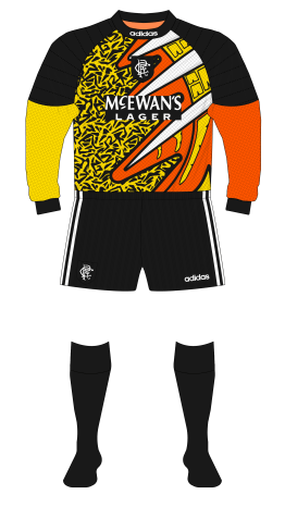 Rangers-1995-1996-adidas-goalkeeper-yellow-orange-Goram-01