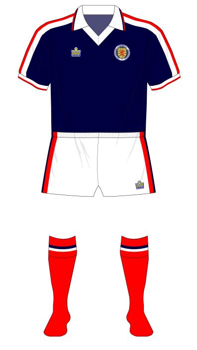 Scotland-Admiral-1976-England-01