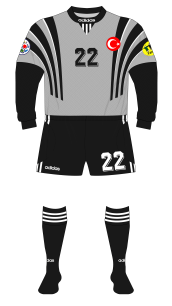 Turkey-1996-adidas-goalkeeper-grey-Rustu-01
