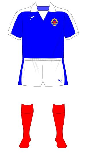 Yugoslavia-1980-Puma-home-shirt-01.png