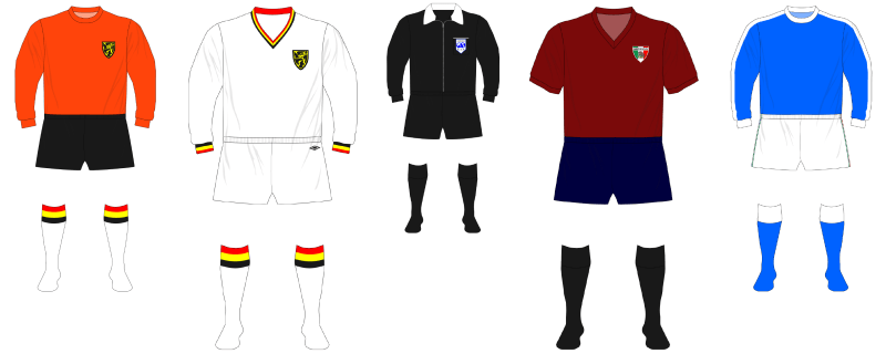 1970-World-Cup-kits-Group-1-Belgium-Mexico-01
