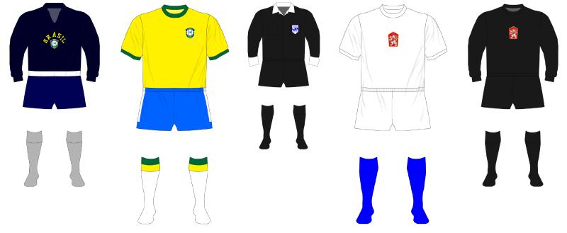 1970-World-Cup-kits-Group-3-Brazil-Czechoslovakia-01