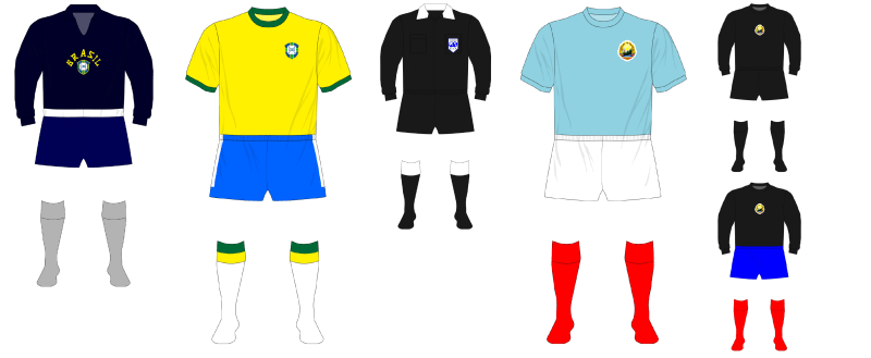 1970-World-Cup-kits-Group-3-Brazil-Romania-01.png