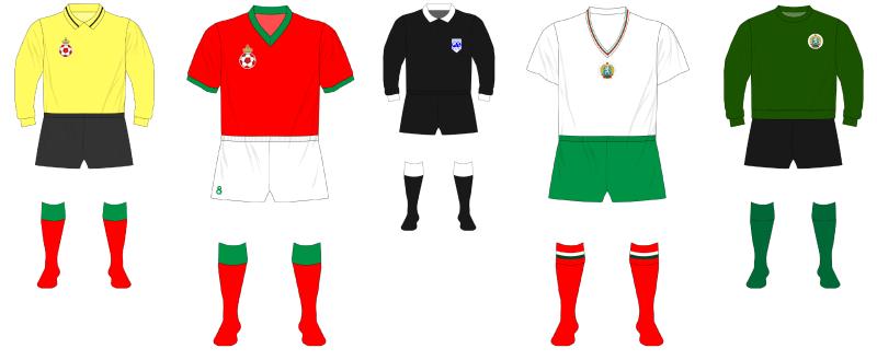 1970-World-Cup-kits-Group-4-Morocco-Bulgaria-01
