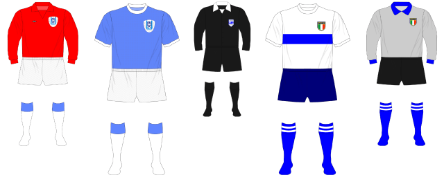 1970-World-Cup-kits-Israel-Italia-01