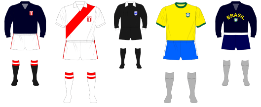 1970-World-Cup-kits-quarter-finals-Peru-Brazil-01