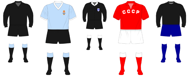 1970-World-Cup-kits-quarter-finals-Uruguay-USSR-01