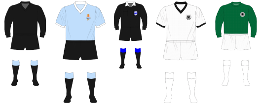 1970-World-Cup-kits-third-place-playoff-Uruguay-West-Germany-01