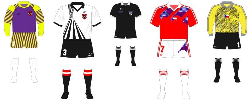 1990-World-Cup-Group-A-Austria-Czechoslovakia-01