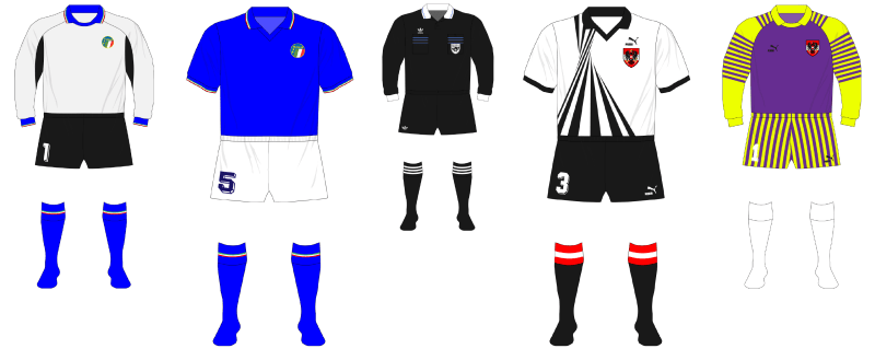 1990-World-Cup-Group-A-Italy-Austria-01.png