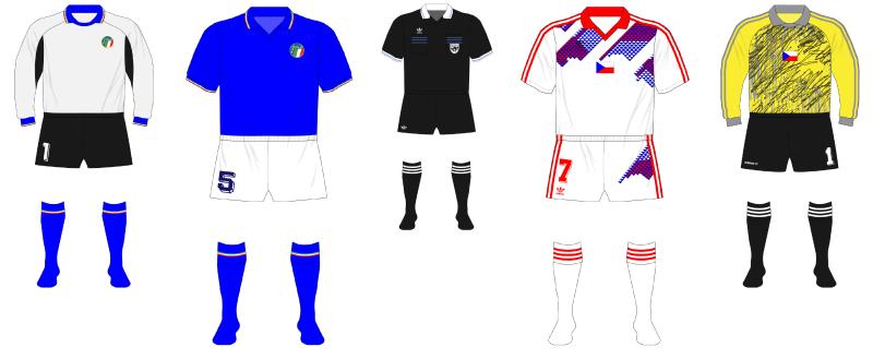 1990-World-Cup-Group-A-Italy-Czechoslovakia-01