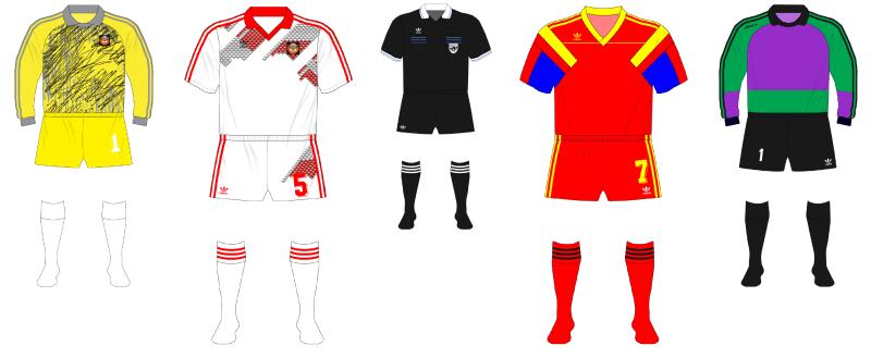 1990-World-Cup-Group-B-USSR-Romania-01
