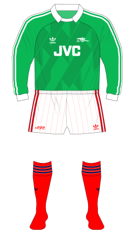 Arsenal-1986-1987-adidas-goalkeeper-shirt-Lukic-01